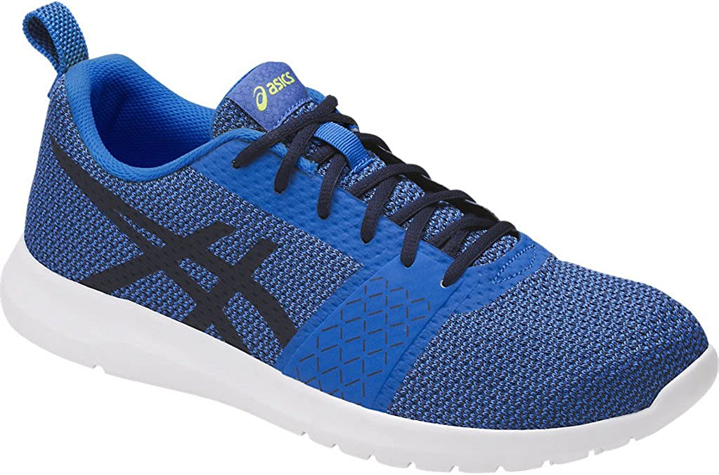 ASICS Kanmei Shoe – Men s Casual