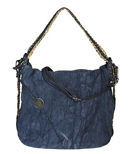 11043.500 Größe - Blue Suri Frey TAjHQBL