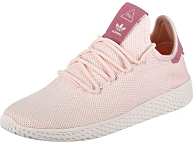 adidas PW Tennis HU W, Scarpe da Fitness Donna: Amazon.it ...