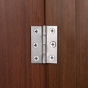 Connex DY2204561 Pestillo para puertas