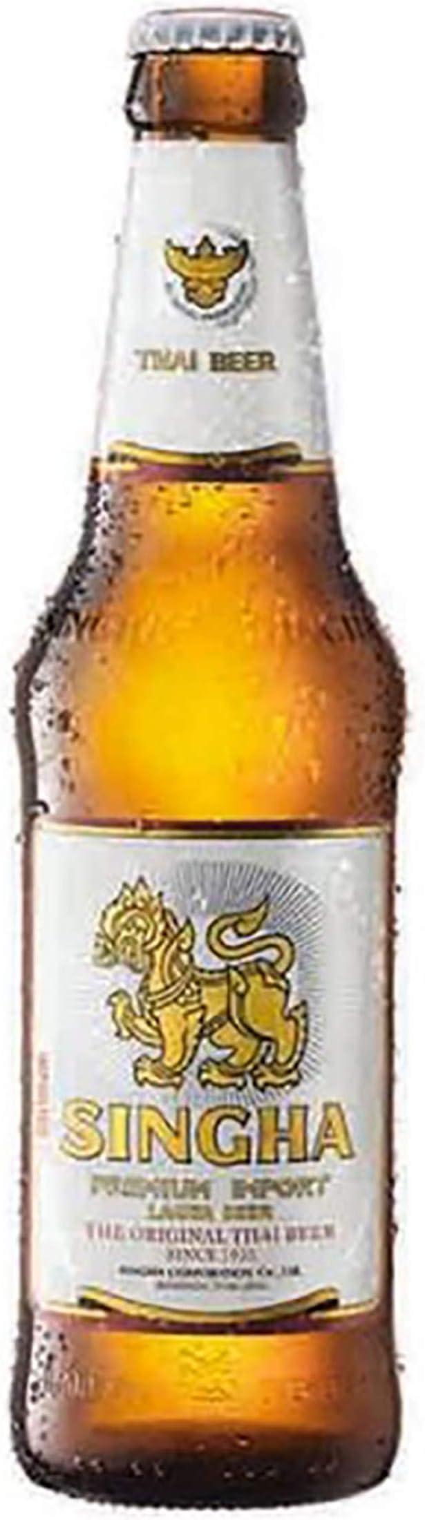 Caja selección cervezas del mundo. 9 cervezas perfectas para descubrir cervezas de Europa, Asia y América.: Amazon.es: Alimentación y bebidas