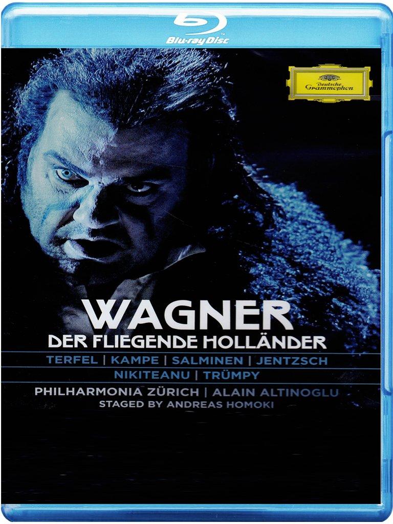 Der fliegende Holländer - Wagner - Page 15 718lis0u%2BoL._SL1024_