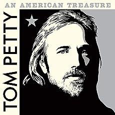 An American Treasure Deluxe