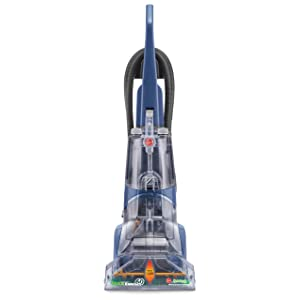 Hoover MaxExtract 60, FH50220