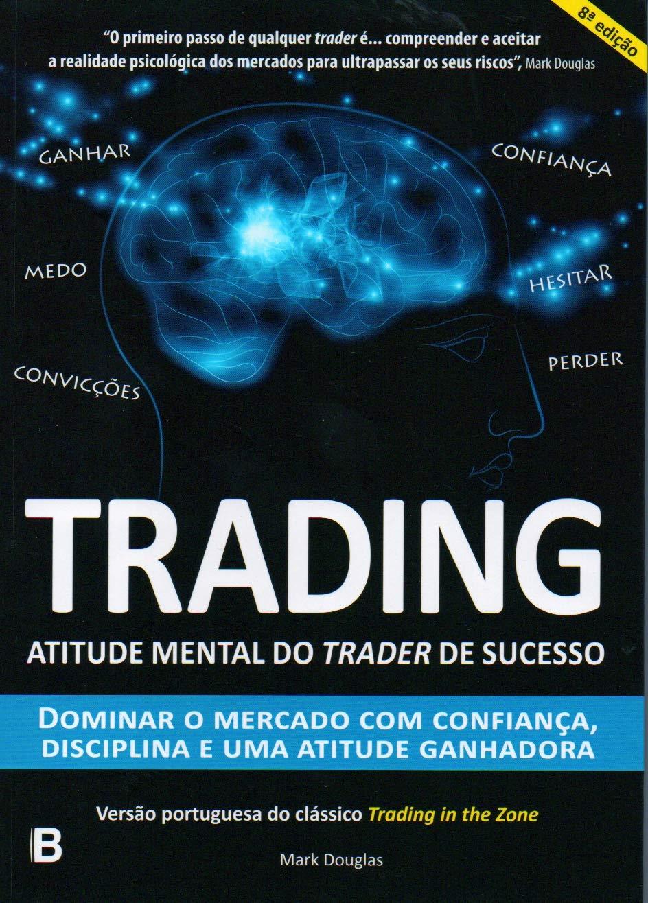 traders de sucesso trading en cfd