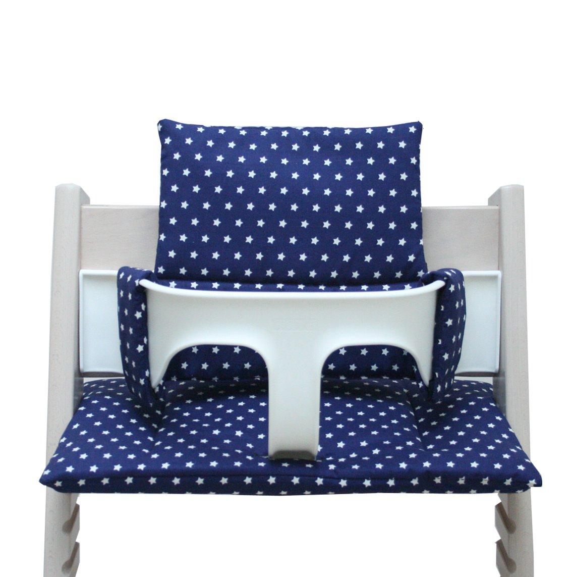 am besten bewertete produkte in der kategorie hochstuhleinlagen sitzverkleinerer. Black Bedroom Furniture Sets. Home Design Ideas