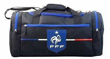 de FFF modele Collection grand Fédération officielle Sac sport Rwq8xT