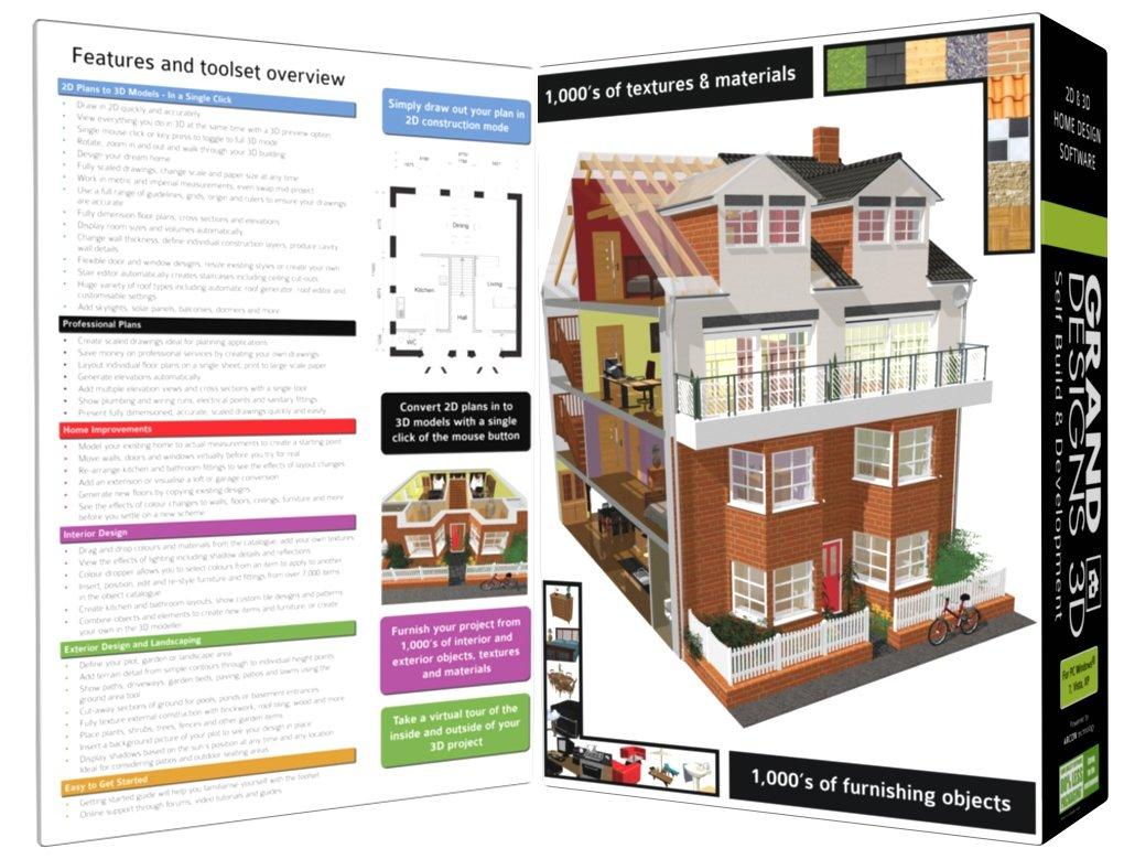 Beste Kostenlos 3d Kücheentwerfer Online Fotos - Ideen Für Die Küche ...