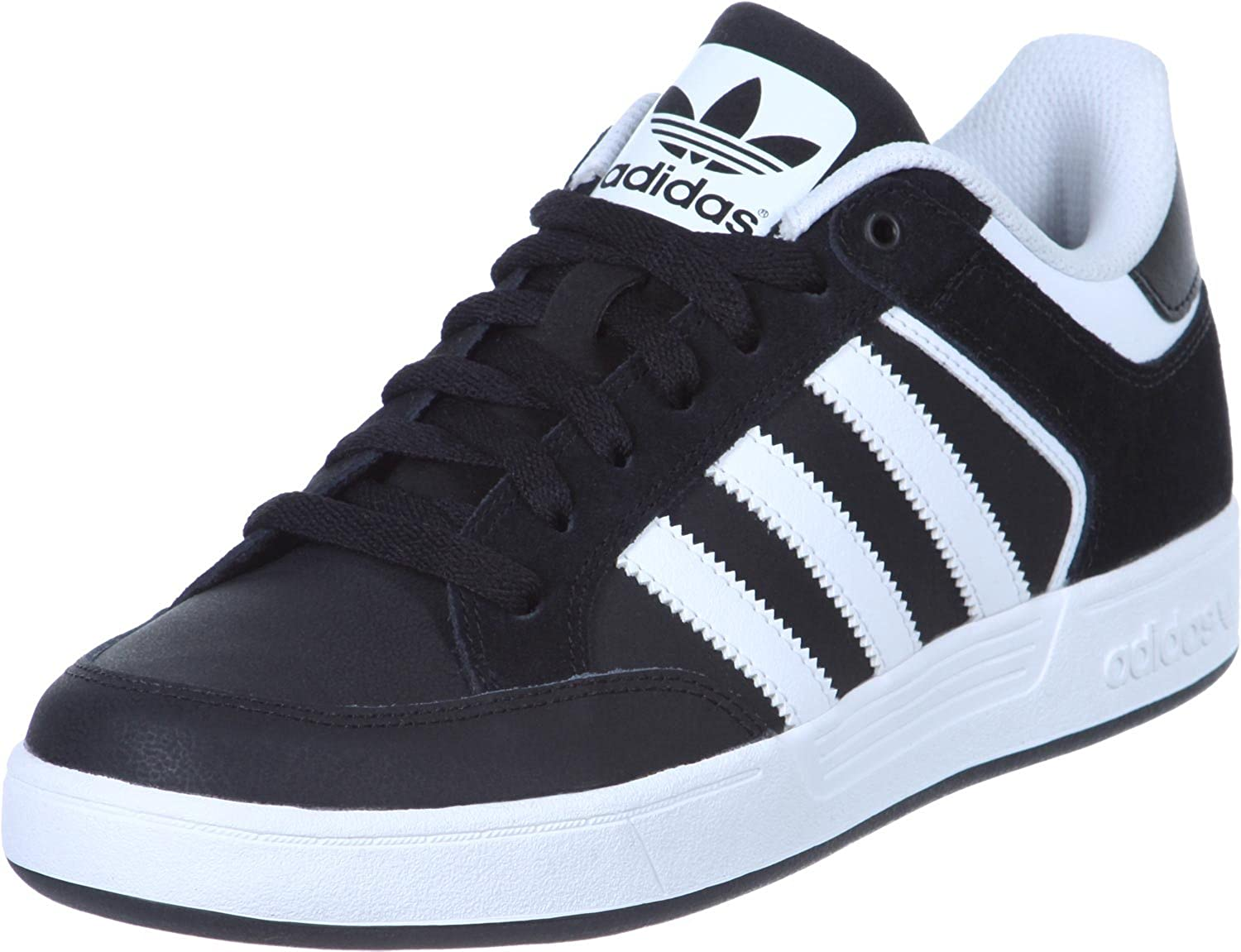 adidas Originals Varial Low, Baskets mode homme
