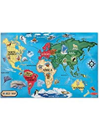 Amazon Com Puzzles Toys Amp Games Jigsaw Puzzles Brain