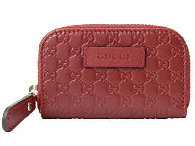 detailed pictures d7f0f 7cced Amazon | (グッチ) GUCCI 小銭入れ コインケース ラウンド ...