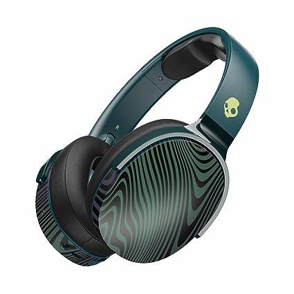 Skullcandy S6HTW-L638 HHesh 3 Bluetooth Wireless  Amazon.co.uk  Electronics 52fa27a831