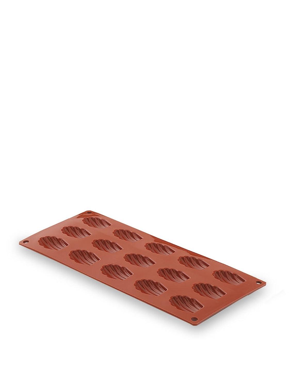 Lacor 66816 Moule Petite Madeleine 15 Cavité s Lacor_66816