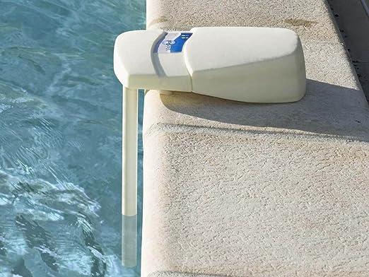 Alarma para piscina deteccion de inmersio GRE: Amazon.es: Jardín
