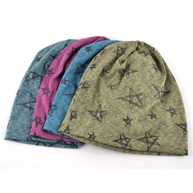 MEIZOKEN Autumn/&Winter gorros Men Hats for Women Beanies Turban Hat Bone touca Feminina Balaclava Skullies Hip Hop caps