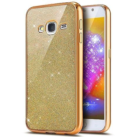 Funda Samsung Galaxy J7 2016, Carcasa Caso Samsung Galaxy J7 ...