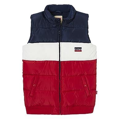 b5988d616f71 Levi s Kids Boy s Raincoat NM41037