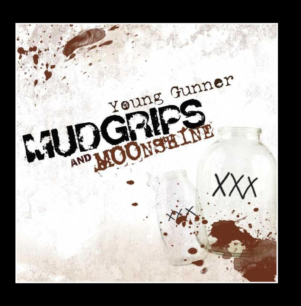 mudgrips on everything free mp3
