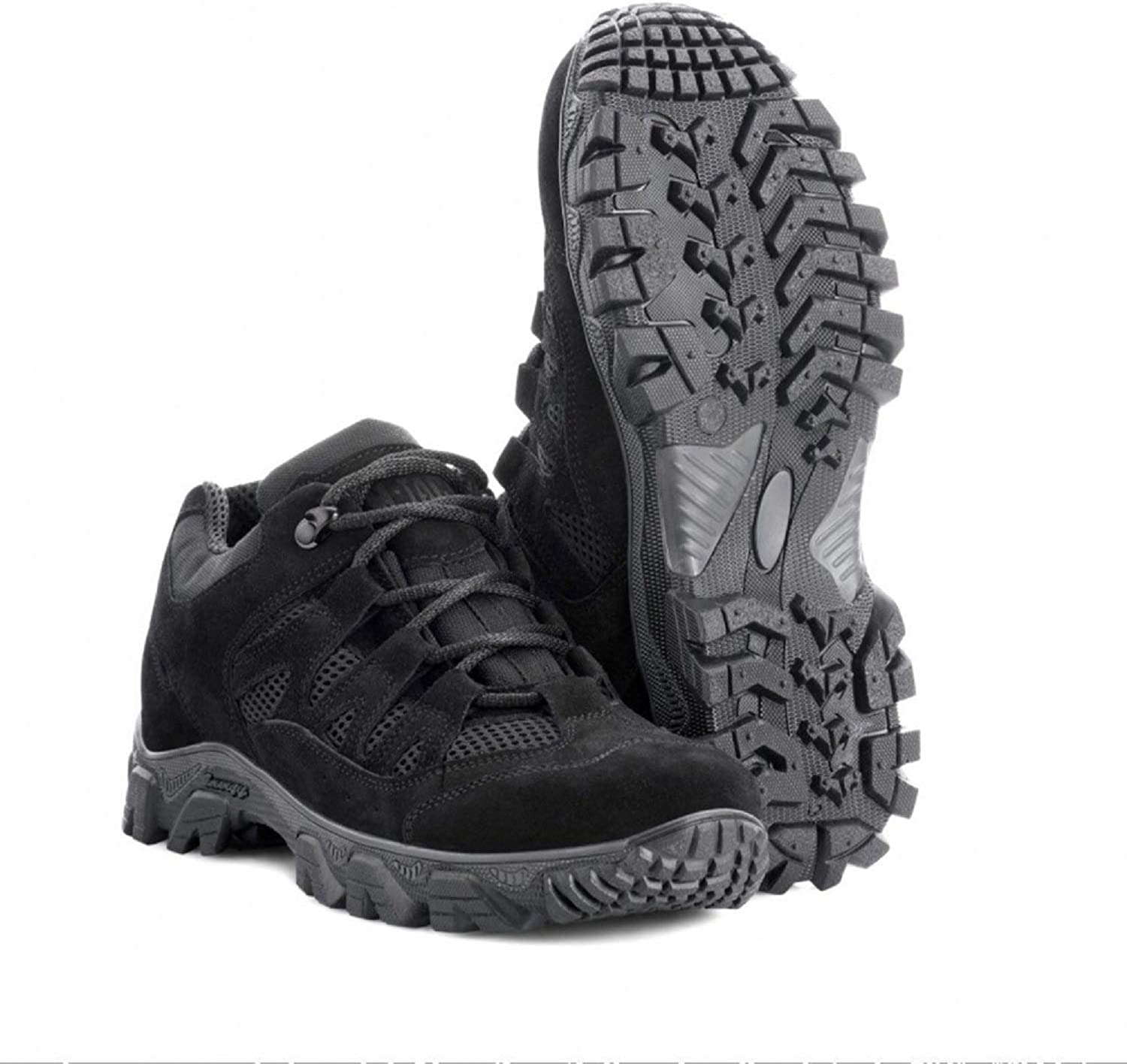 M-Tac Tactical Sneakers Hiking Shoes Military Footwear