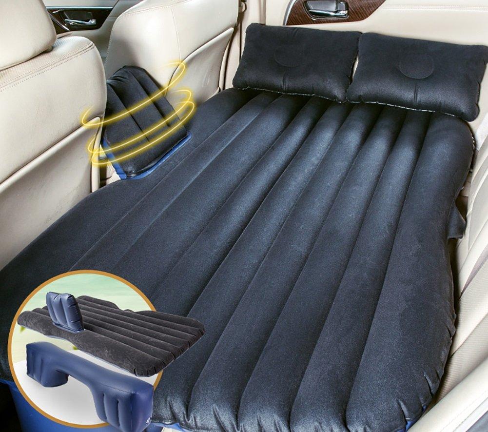 Amazon.com: zcjb coche Sexo cama colchón de cama de ...