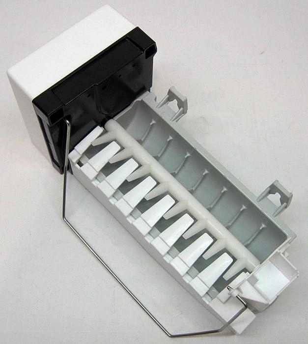 Top 10 Kitchenaid Refrigerator Parts Kbfs20evms13