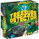 Gioco da Tavolo Rocco Giocattoli treasure detector 21190470