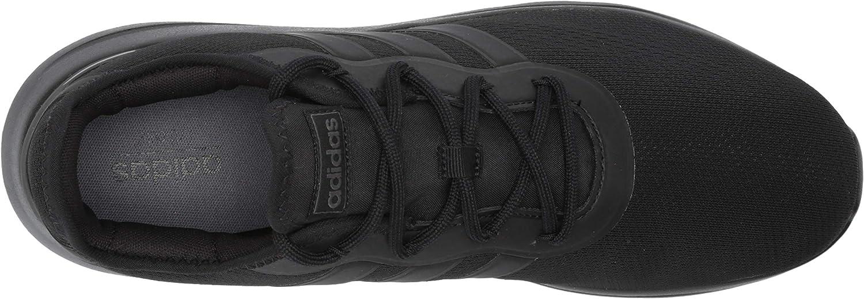 adidas Mens Lite Racer Reborn 2.0 Running Shoe