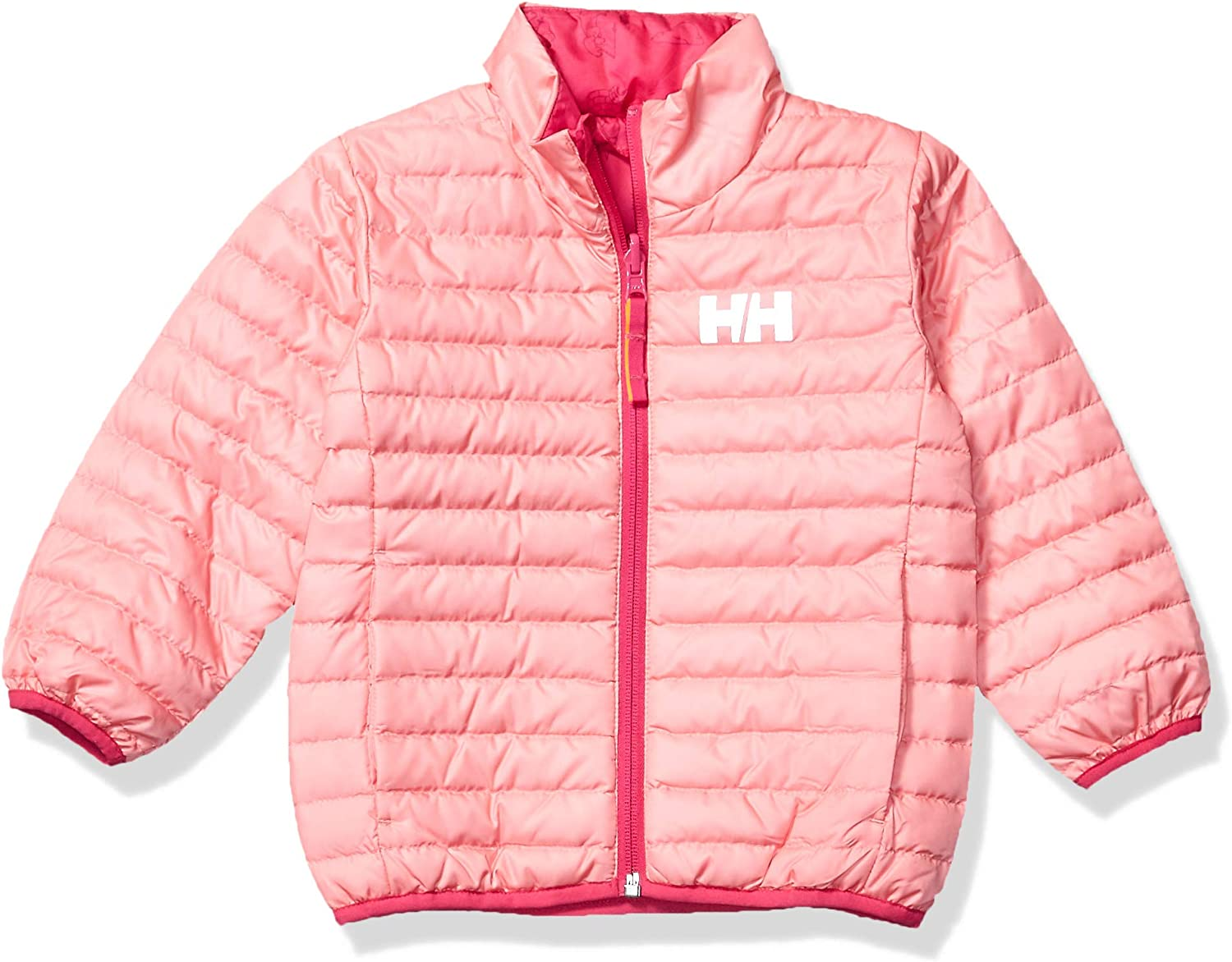 Helly-Hansen K Barrier Down Insulator Jacket