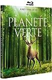 La Planète verte [Francia] [Blu-ray]