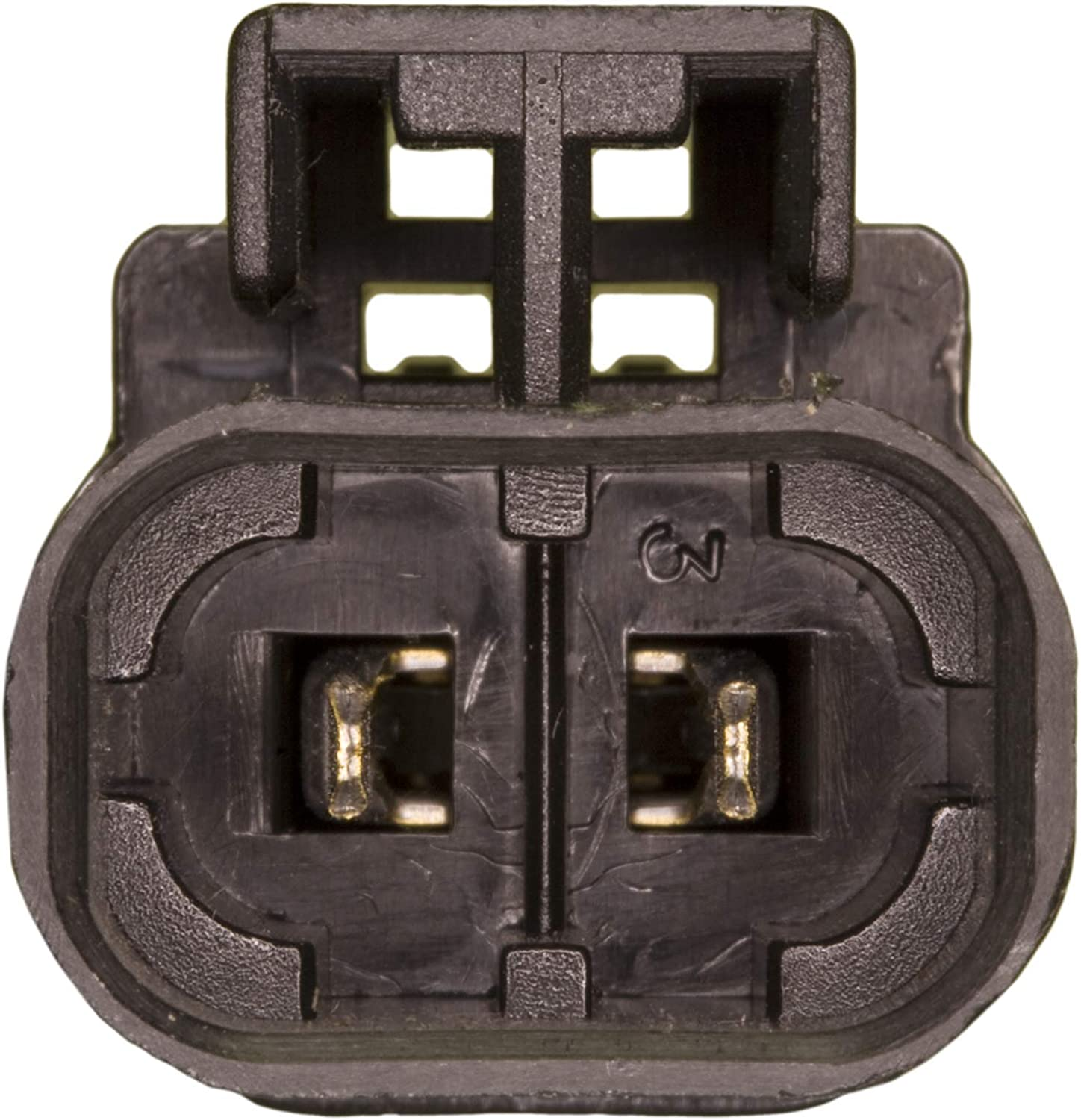 Wells A03849 Engine Cooling Fan Switch