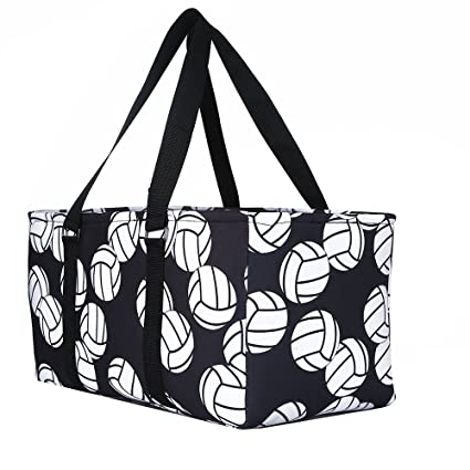 Amazon.com: Lo Lord Béisbol bolsa Bag Utility Kalencom Open ...