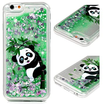 coque iphone 6 lanvy