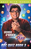 BQC Quizbook 3: Exciting New Q and a from the Latest Season of the Iconic Quiz Show: Exciting New Q & A from the Latest Season of the Iconic Quiz Show