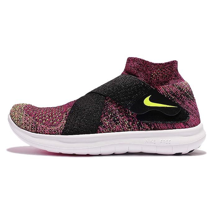 Nike Lauf - BH Contour - Sujetador Deportivo para Mujer: Amazon.es: Zapatos y complementos