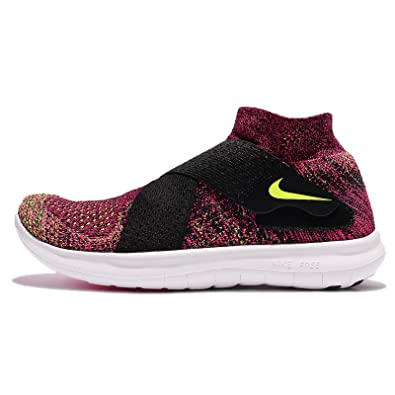 f0365519f4 Image Unavailable. Image not available for. Color  Nike Women s W Free RN  Motion FK 2017