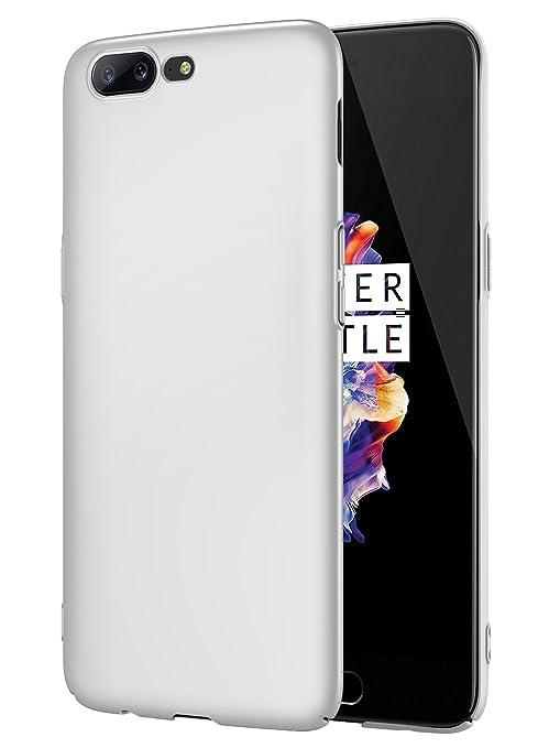 EIISSION OnePlus 5 (5.5