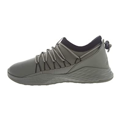 c3f933468111b2 Image Unavailable. Image not available for. Color  Nike Air Jordan Formula  23 Toggle Mens Basketball Trainers 908859 ...