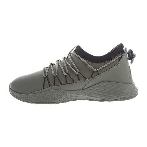 2528b7ab3449 Nike Air Jordan Formula 23 Toggle Mens Basketball Trainers 908859 Sneakers  Shoes (UK 7 US