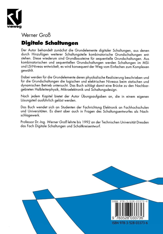 Großzügig Enorme Elektrische Schaltkreise Bildideen Galerie - Der ...