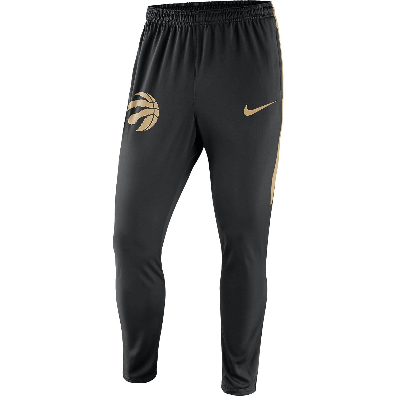 Nike NBA Toronto Raptors Demar DeRozan 10 Kyle Lowry 7 2017-2018 Oficial, Chandal Completo de 2 Prendas: Amazon.es: Ropa y accesorios