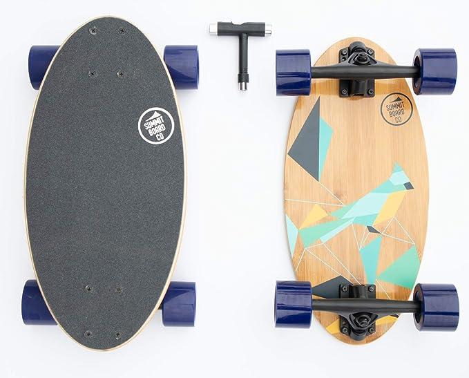 50 x Gummi Pivot Cups Skateboard Longboard Set 12 x 10 mm