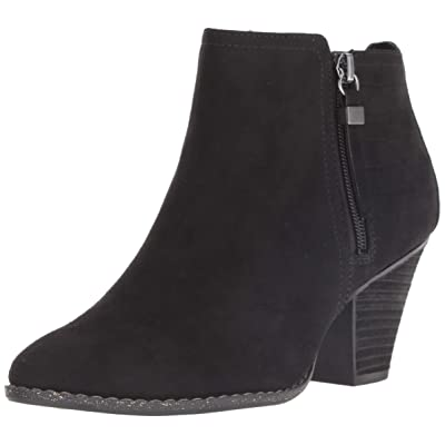 Dr. Scholl's Shoes Women's Cunning Ankle Boot: Shoes