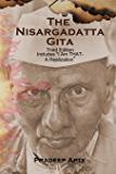 The Nisargadatta Gita (English Edition)