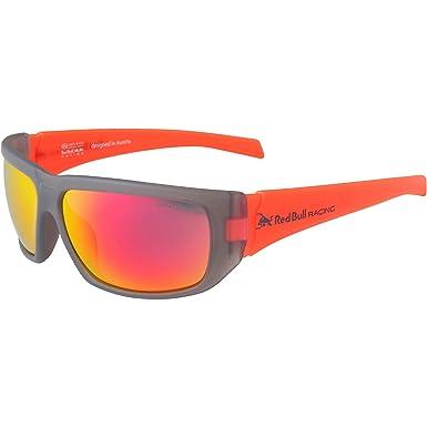 Red Bull Racing Eyewear RBR 213 - Gafas deportivas para mujer orange, grau Talla:62/13: Amazon.es: Deportes y aire libre
