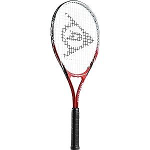 DUNLOP Nitro 25 G6 Hq (2014) - Raqueta de tenis