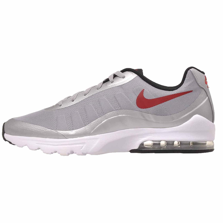 Nike Air Max Invigor, Scarpe da Ginnastica Uomo