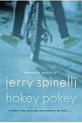 Hokey Pokey Kindle Edition