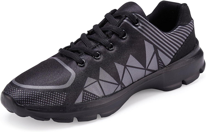 UMmaid - Zapatos con Cordones Hombre, Color, Talla 44 EU: Amazon ...