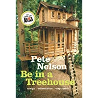 Nelson, P: Be in a Treehouse