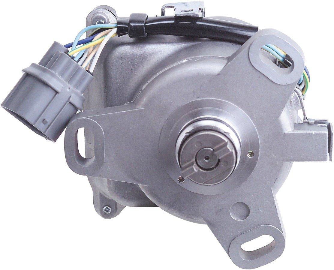 Cardone Select 84-17423 New Ignition Distributor A184-17423